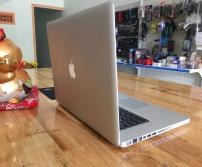 Laptop MacBook Pro 15 inch - 2012- MD104 (Core i7, 8G, 500Gb, 2 VGA )